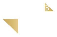 logo_kh3_web_negativ