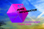 500refos_portfolio