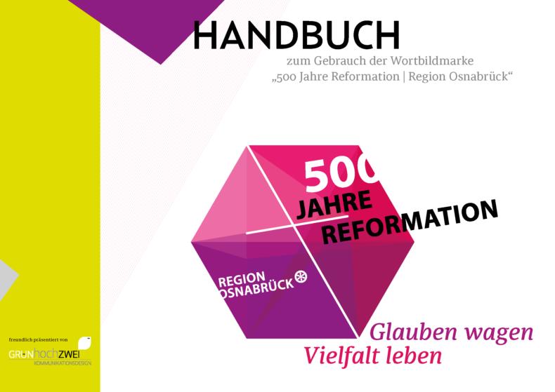 handbuch_cd_500refos_web_seite_01