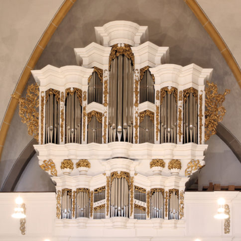CD_Klausing_Orgel_015