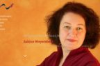 sabine_weyersber_website