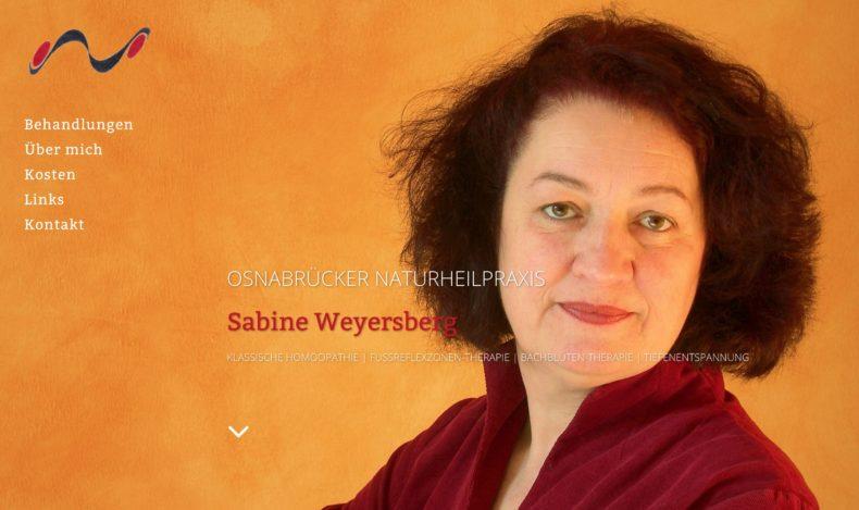 sabine_weyersber_website